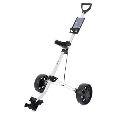 Emotion 2wheel van €1999 voor €1599