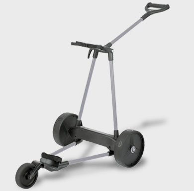 Emotion Easymotion (3wheel) van €1999 voor €1599